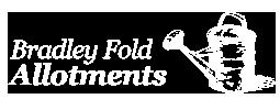 Bradley Fold Logo